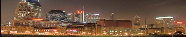 Nashville-staffing-agency