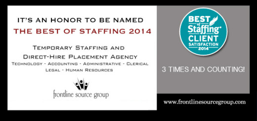 temporary-staffing-agency