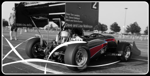 OU Formula SAE Frontline Source Group