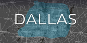 uber dallas ceo staffing agency